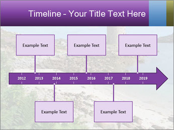 0000081999 PowerPoint Template - Slide 28