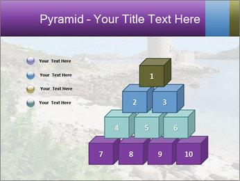 0000081999 PowerPoint Template - Slide 31