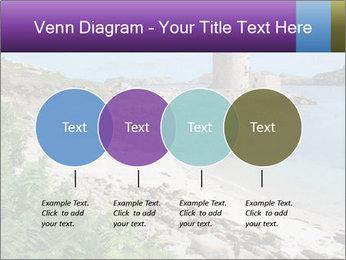 0000081999 PowerPoint Template - Slide 32
