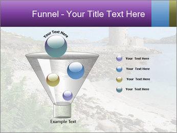 0000081999 PowerPoint Template - Slide 63