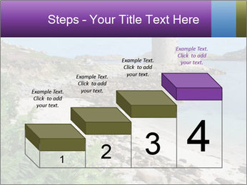 0000081999 PowerPoint Template - Slide 64