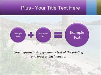 0000081999 PowerPoint Template - Slide 75
