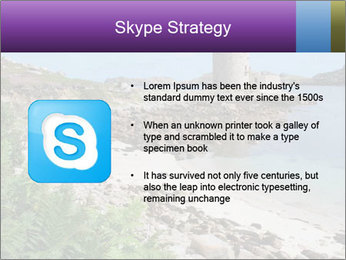 0000081999 PowerPoint Template - Slide 8