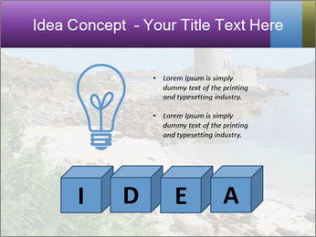 0000081999 PowerPoint Template - Slide 80
