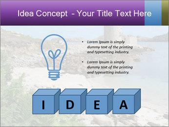 0000081999 PowerPoint Template - Slide 80
