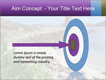 0000081999 PowerPoint Template - Slide 83