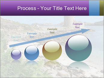 0000081999 PowerPoint Template - Slide 87