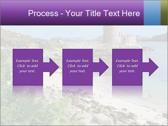 0000081999 PowerPoint Template - Slide 88