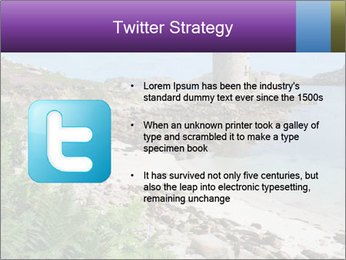 0000081999 PowerPoint Template - Slide 9