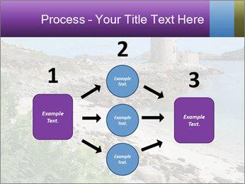 0000081999 PowerPoint Template - Slide 92