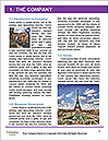 0000081999 Word Template - Page 3