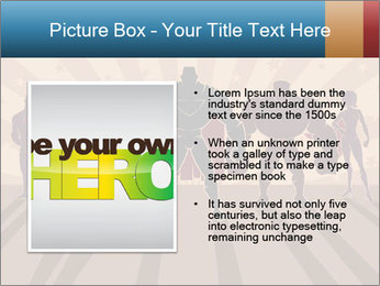 0000082000 PowerPoint Template - Slide 13
