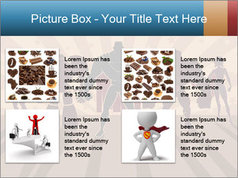 0000082000 PowerPoint Template - Slide 14
