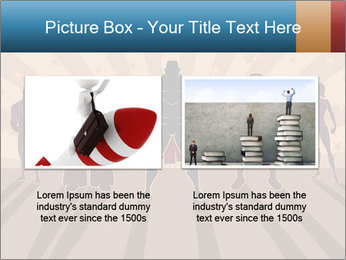 0000082000 PowerPoint Template - Slide 18