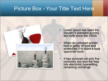 0000082000 PowerPoint Template - Slide 20