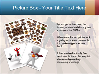 0000082000 PowerPoint Template - Slide 23