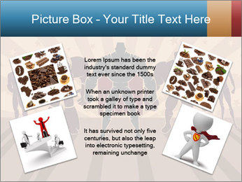 0000082000 PowerPoint Template - Slide 24