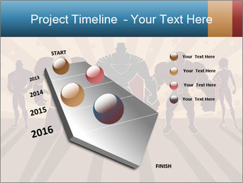 0000082000 PowerPoint Template - Slide 26