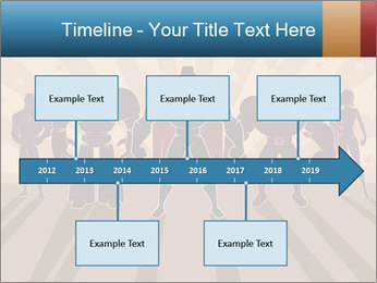 0000082000 PowerPoint Template - Slide 28
