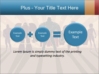 0000082000 PowerPoint Template - Slide 75