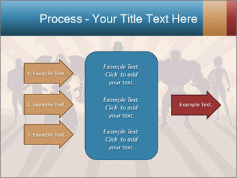 0000082000 PowerPoint Template - Slide 85