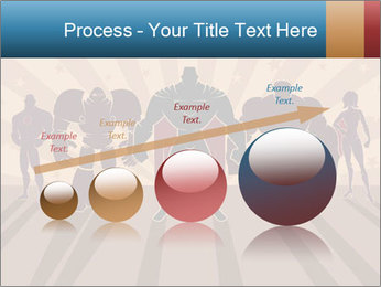 0000082000 PowerPoint Template - Slide 87