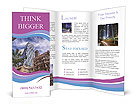 0000082001 Brochure Templates