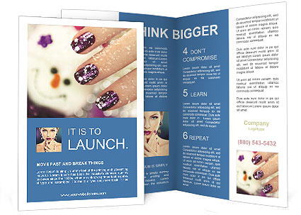 0000082002 Brochure Templates