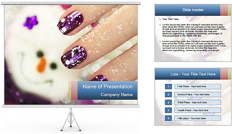 0000082002 PowerPoint Template