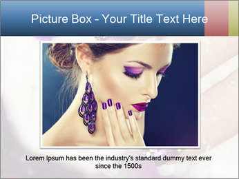 0000082002 PowerPoint Template - Slide 15