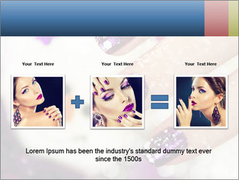 0000082002 PowerPoint Template - Slide 22