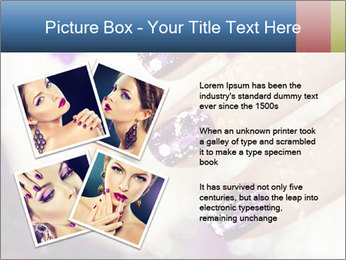 0000082002 PowerPoint Template - Slide 23