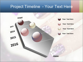 0000082002 PowerPoint Template - Slide 26