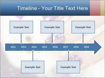 0000082002 PowerPoint Template - Slide 28