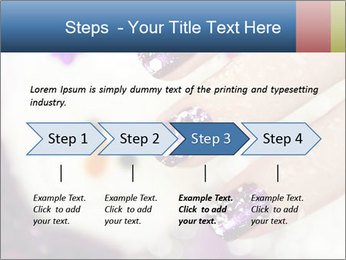 0000082002 PowerPoint Template - Slide 4