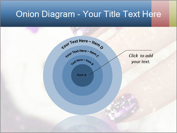 0000082002 PowerPoint Template - Slide 61