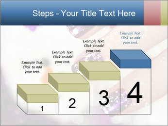 0000082002 PowerPoint Template - Slide 64