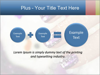 0000082002 PowerPoint Template - Slide 75