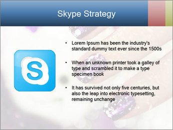 0000082002 PowerPoint Template - Slide 8