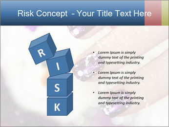 0000082002 PowerPoint Template - Slide 81