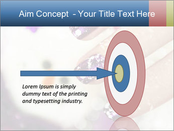 0000082002 PowerPoint Template - Slide 83