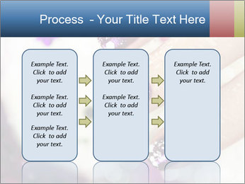 0000082002 PowerPoint Template - Slide 86
