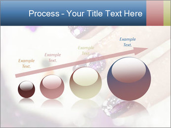 0000082002 PowerPoint Template - Slide 87