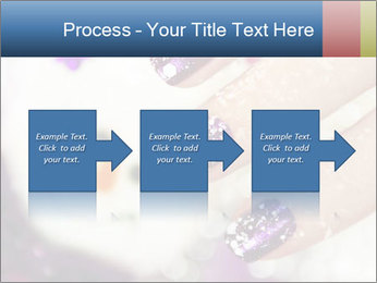 0000082002 PowerPoint Template - Slide 88