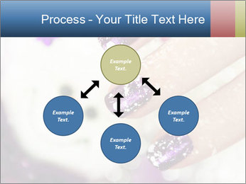 0000082002 PowerPoint Template - Slide 91