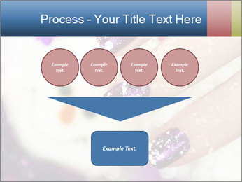 0000082002 PowerPoint Template - Slide 93