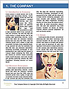 0000082002 Word Template - Page 3