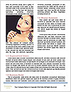 0000082002 Word Template - Page 4
