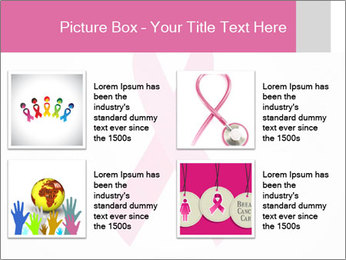 0000082003 PowerPoint Template - Slide 14