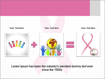 0000082003 PowerPoint Template - Slide 22